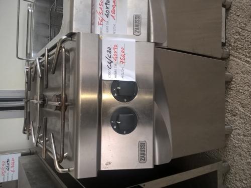750 Euro Cucina A Gas 2 Fuochi Zanussi Vendita Usato Compro A Cucina Gas Prezzo Annunci Gratis Emacchinari